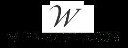Webb-Master.com